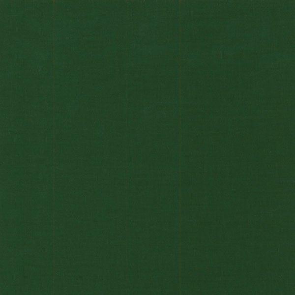 Cotton Supreme Solid - 109 - Shamrock