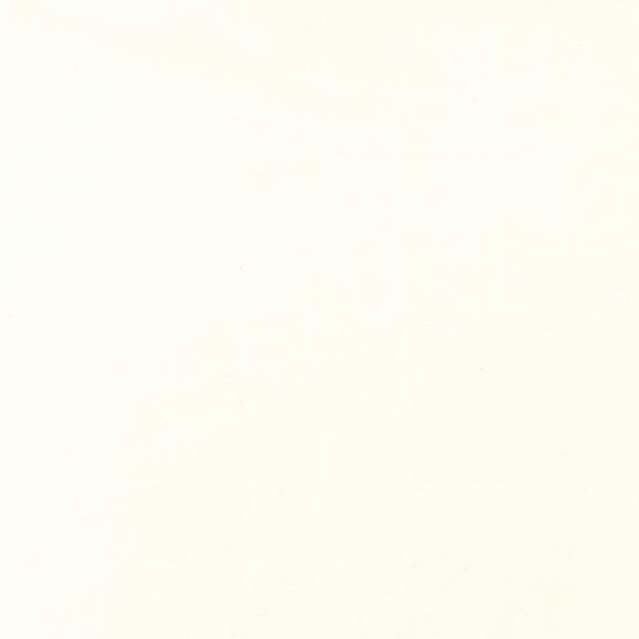Cotton Supreme Solid - 111 - French Vanilla
