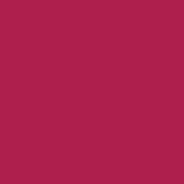 Cotton Supreme Solid - 181 - Rhododendron