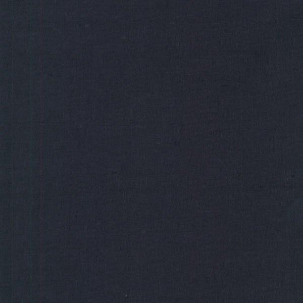Cotton Supreme Solid - 191 - Indigo