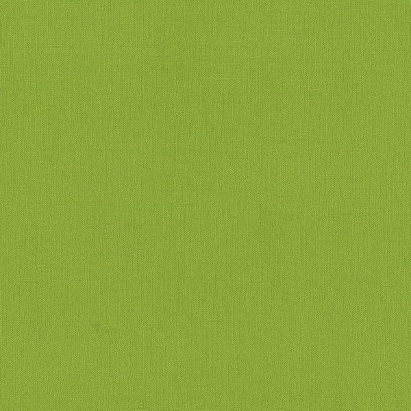 Cotton Supreme Solid - 205 - Wimbledon