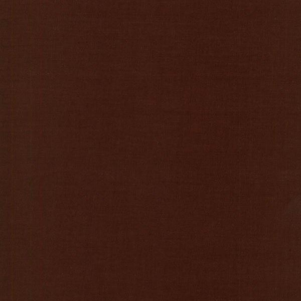 Cotton Supreme Solid  - 219 - Pinot Noir