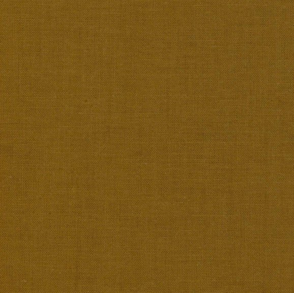 Cotton Supreme Solid - 232 - Nutmeg