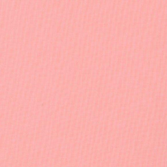 Cotton Supreme Solid - 244 - Bubblegum