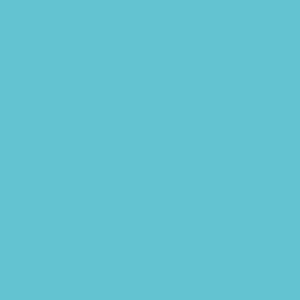 Cotton Supreme Solid - 274 - Riviera