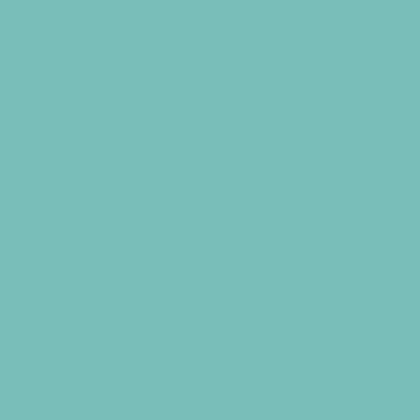 Cotton Supreme Solid - 291 - Gift Box