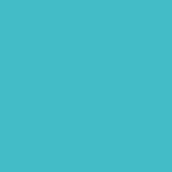 Cotton Supreme Solid - 292 - Turk