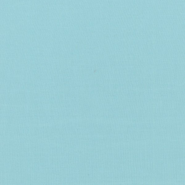 Cotton Supreme Solid - 294 - Cove