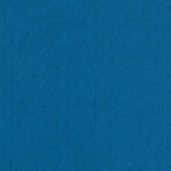 Cotton Supreme Solid - 300 (Disc)