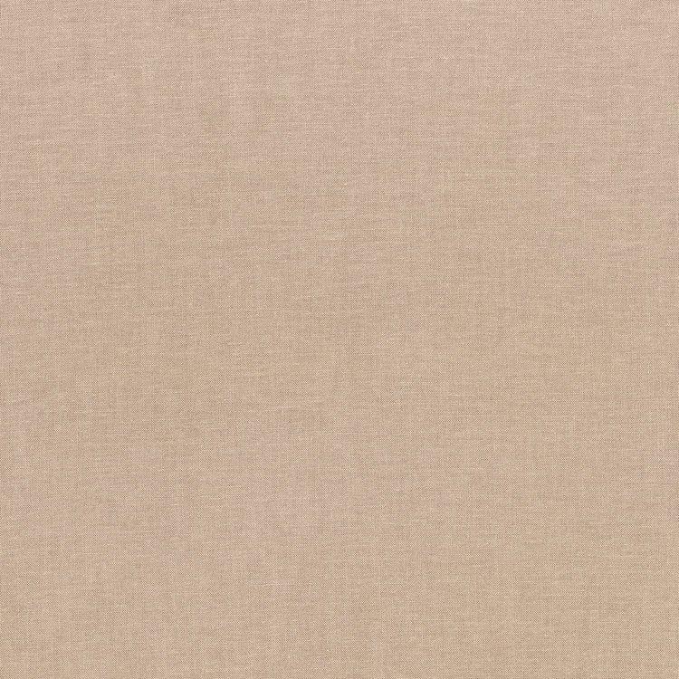 Cotton Supreme Solid - 310 - Burlap