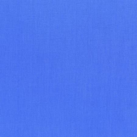 Cotton Supreme Solid  - 316 - Lancaster Sky