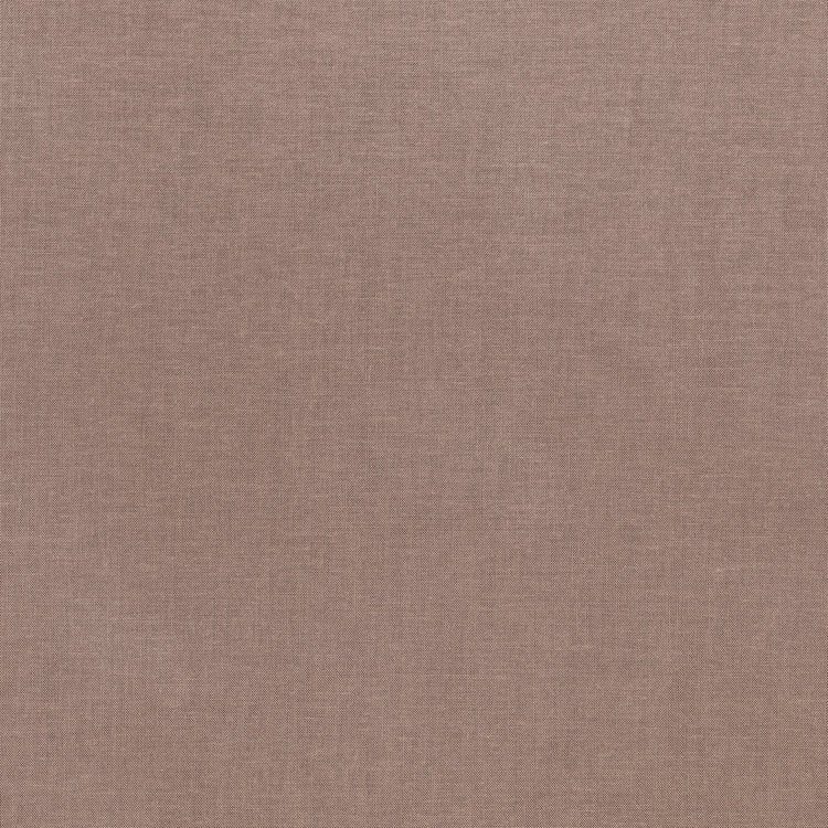Cotton Supreme Solid - 321 - Greyhound