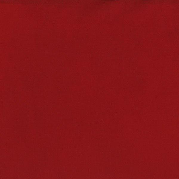 Cotton Supreme Solid - 325 - Scarlet Letter