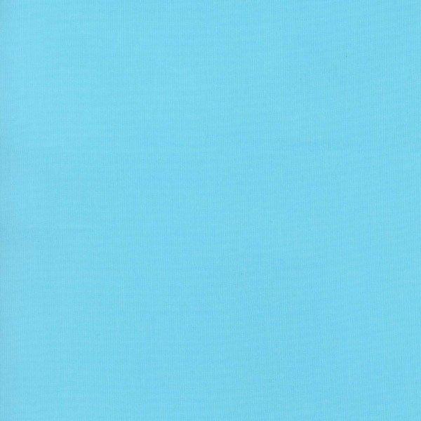 Cotton Supreme Solid - 327 - Pool Side
