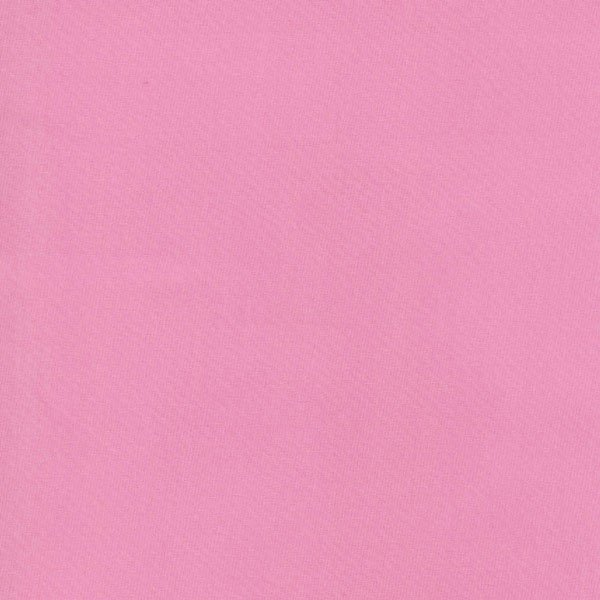 Cotton Supreme Solid - 330 - Tickled Pink