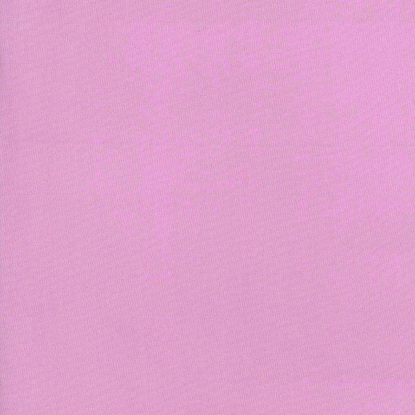 Cotton Supreme Solid - 332 - Mauvelous