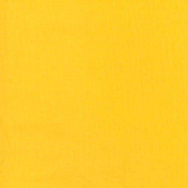 Cotton Supreme Solid - 337 - Citron