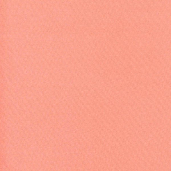 Cotton Supreme Solid - 338 - Flamingo