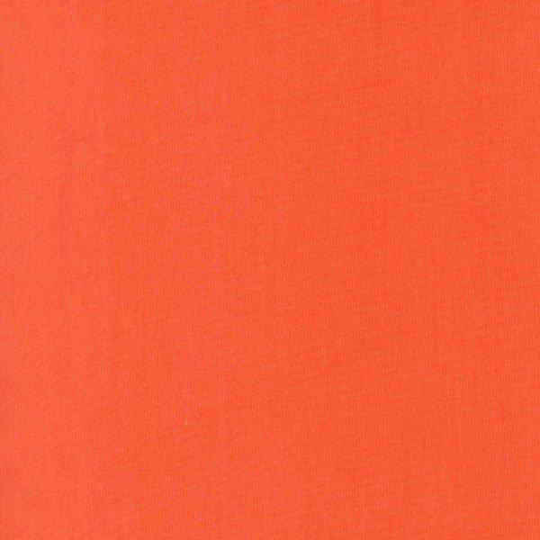 Cotton Supreme Solid - 339 - Tropicana