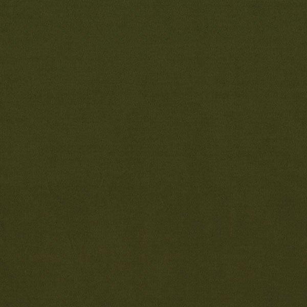 Cotton Supreme Solid - 344 - Bayou