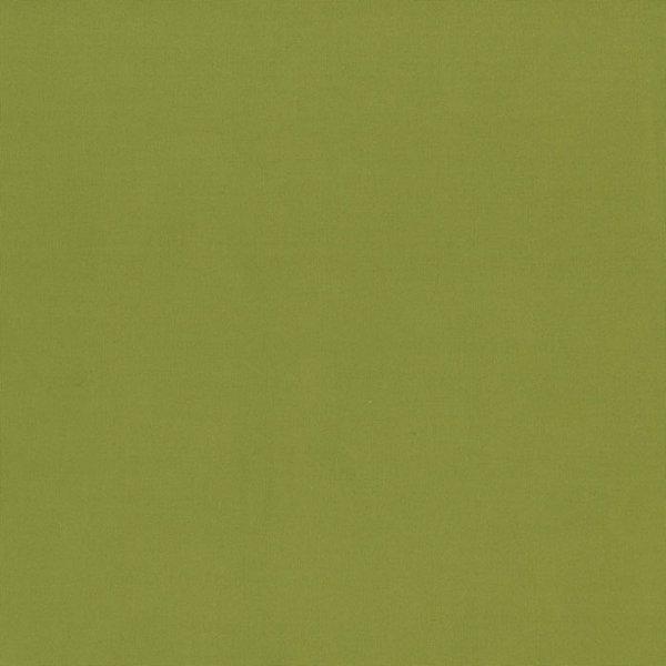 Cotton Supreme Solid - 359 - Pea in a Pod
