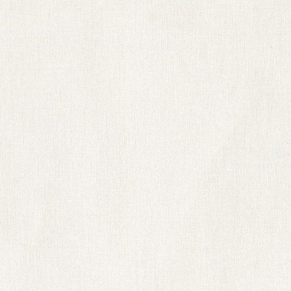 Cotton Supreme Solid  - 370 - Swan