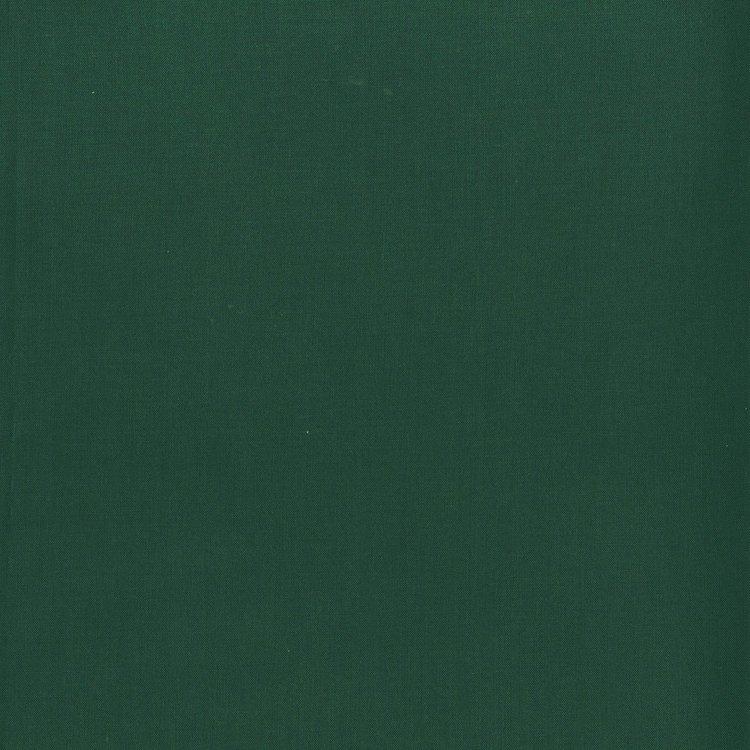 Cotton Supreme Solid  - 402 - Spruce