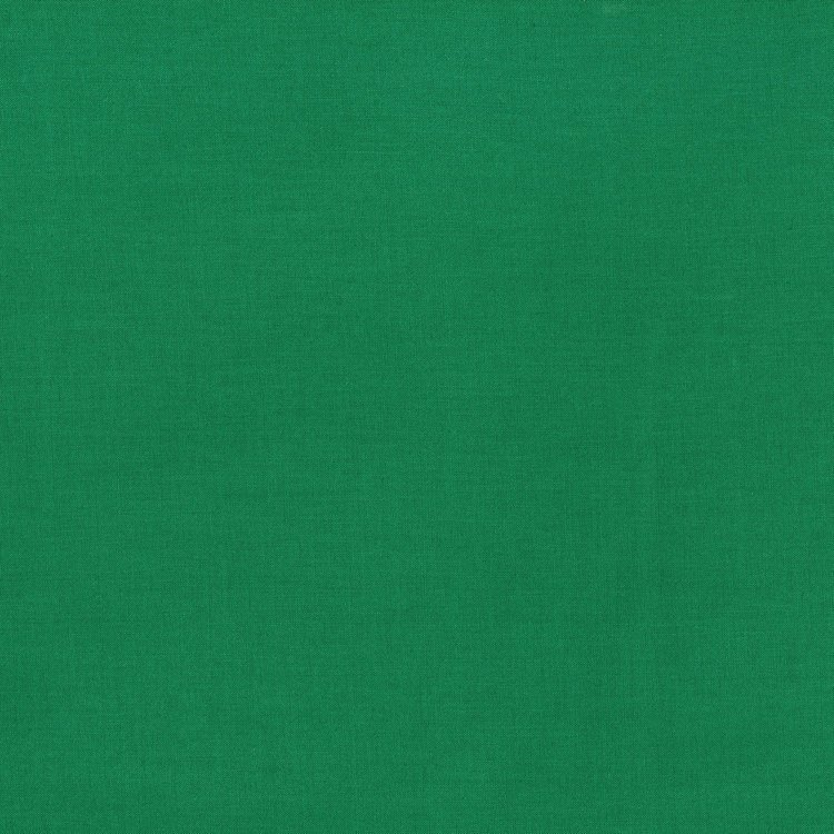 Cotton Supreme Solid  - 407 - Grove