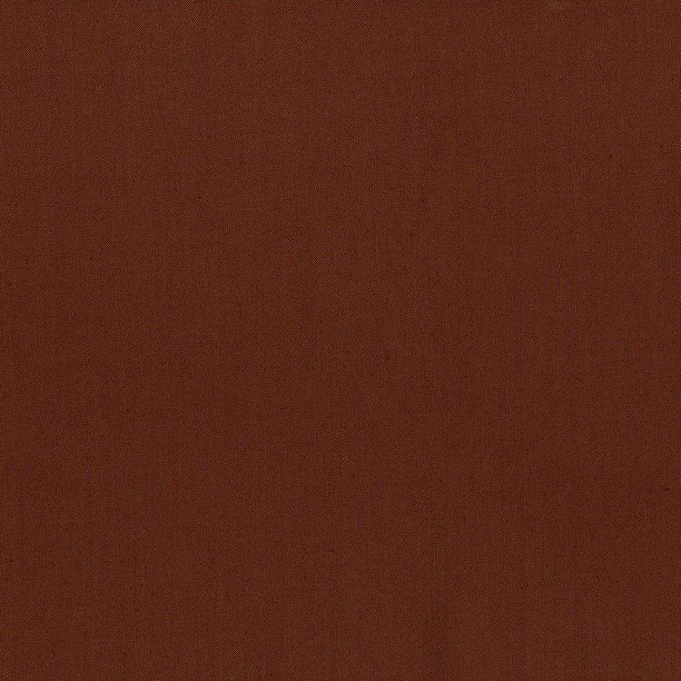 Cotton Supreme Solid  - 411 - Cabin