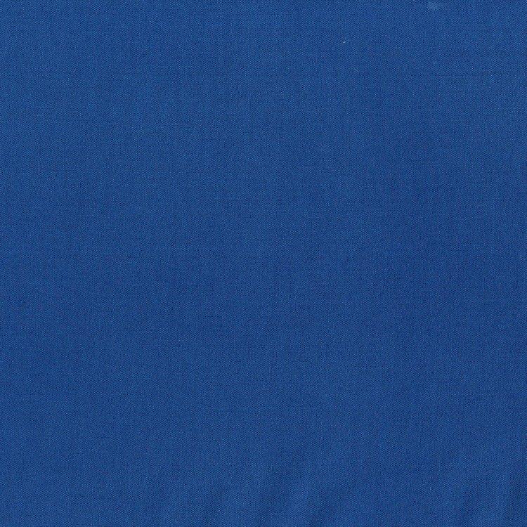Cotton Supreme Solid  - 428 - Pacific