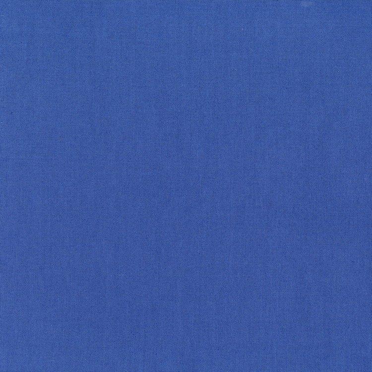 Cotton Supreme Solid  - 429 - Jean Jacket