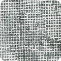 108 Chalk & Charcoal - Graphite