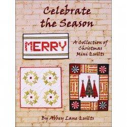 Celebrate the Season - Christmas