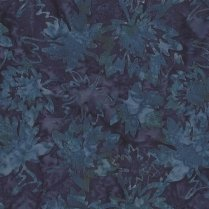 Batik Canadian Maples