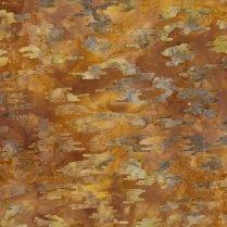 Batik Shimmer
