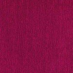 Blurred Lines - Fuschia
