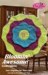 Bloomin' Awesome