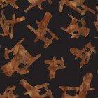 Muskoka Chairs 1019-260