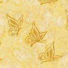Batik - Butterfly Swirl 1038-223