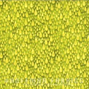 H2O Blender - Key Lime
