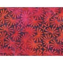 Batik 22137-368