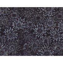 Batik 22144-999