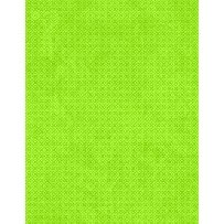 Essentials Flannel - 60 Wide - Lime Green