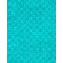 Essentials Flannel - 60 Wide - Turquoise