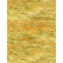 Autumn Grove - Grass Yellow