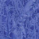 Batik 5052 - Blue