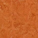 Batik 5152B - Autumn Orange