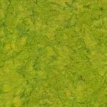 Batik 6011B - Lime Green