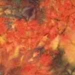Bali Mottles - Autumn