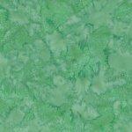 Bali Watercolors - Green Tea